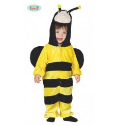 Costume Ape Neonato Cod. 81011/2
