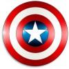 Manufacturer - Capitan America